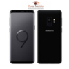 Samsung-Galaxy-S9-Black2