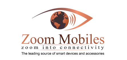 Zoom Mobiles AB