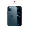iphone 12 pro Pacific Blue (2)