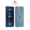 iphone 12 pro Pacific Blue (3)