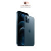 iphone 12 pro Pacific Blue (5)