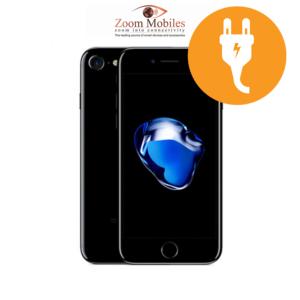 Byta Laddkontakt – iPhone 7 ,iPhone 7 Plus