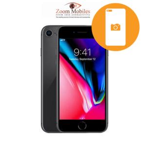 Byta Kamera (baksidan) – iPhone 8 ,iphone 8 plus