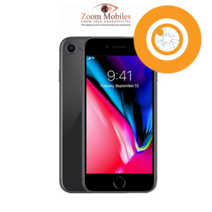 Kameralins byte – iPhone 8 ,iphone 8 plus