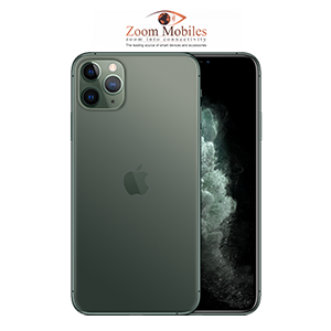 Apple-iPhone-11-Pro-Midnight-Green11