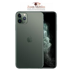 Apple-iPhone-11-Pro-Midnight-Green11