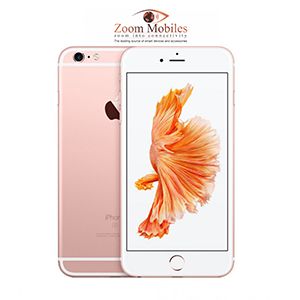 Apple-iPhone-6s-Plus-Rose-Gold