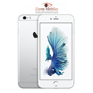 Apple-iPhone-6s-Plus-Silver