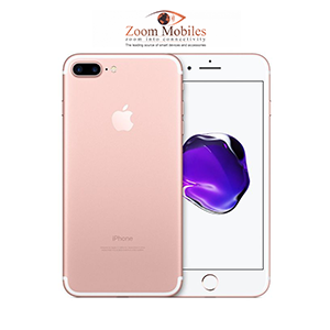 Apple-iPhone-7-Plus-Rose-Gold
