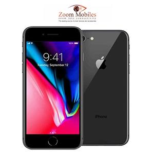 Apple-iPhone-8-Plus-Space-Grey