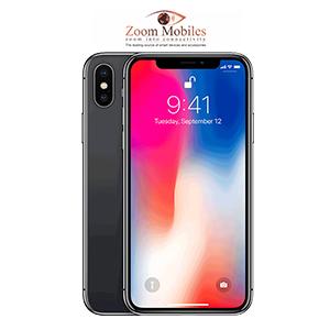 Apple-iPhone-X-Space-Grey2