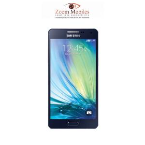 Galaxy-A5-2015-1