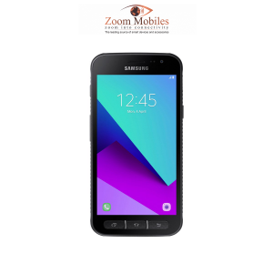 Galaxy-Xcover-4-s