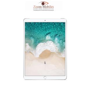 Glasbyte-–-iPad-10.5