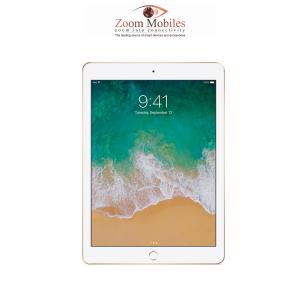 Glasbyte-–-iPad-(6e-generationen)