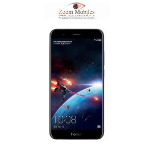 Huawei-Honor-8-Pro-1