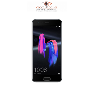 Huawei-Honor-9-1