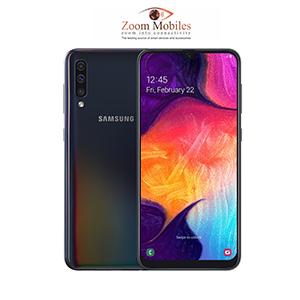Samsung-Galaxy-A50-black1