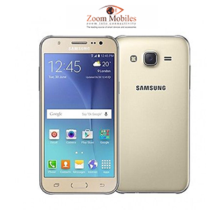 Samsung-Galaxy-J5-(2016)---J510F-Gold3