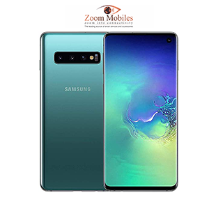 Samsung-Galaxy-S10-Green41`