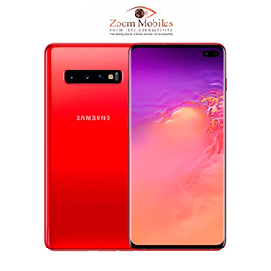 Samsung-Galaxy-S10-Plus-Red2