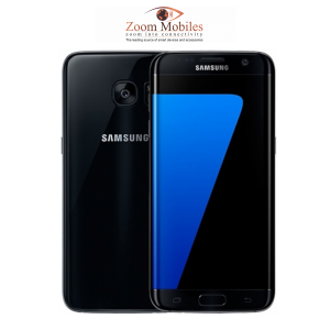 Samsung Galaxy S7 Edge G935F Black Onyx (3)