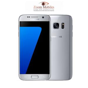Samsung Galaxy S7 G930F Silver (4)
