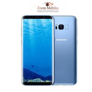 Samsung-Galaxy-S8-Blue1