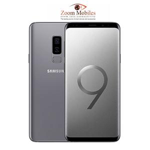 Samsung-Galaxy-S9-Grey3