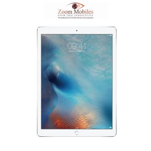 Skärmbyte-&-Glasbyte-–-iPad-Pro-12.9-1st-Generation-2