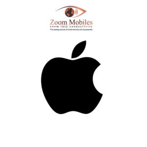 apple-repairing