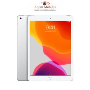 iPad-(7e-generationen)-1
