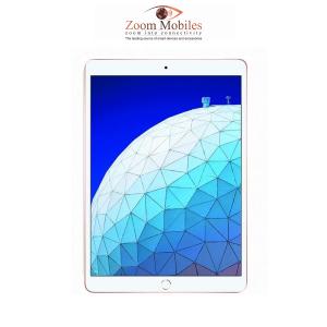 iPad-Air-3-1