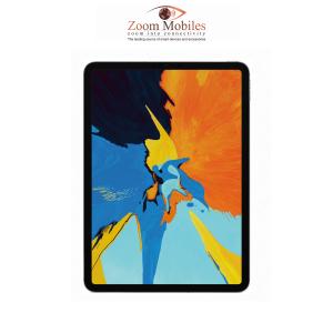 iPad-Pro-12.9-inch-3rd-Generation-1