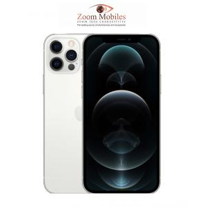 iPhone-12pro-Max