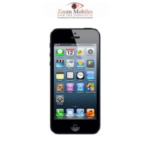 iPhone-5)